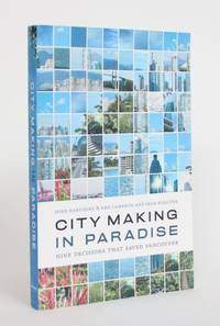 image of City Making in Paradise