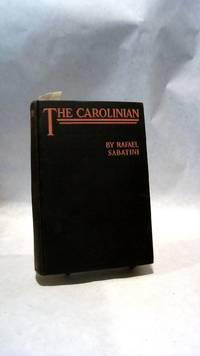image of THE CAROLINIAN