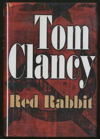 image of Red Rabbit