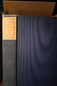 History of Europe During the Middle Ages Vol. II   World's Greatest  Literature