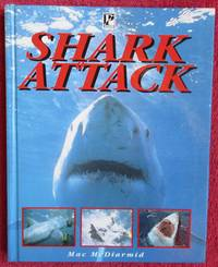 image of Shark Attack