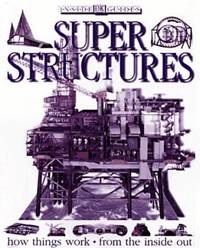Inside Guides : Super Structures