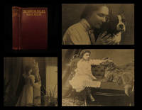 The Story of My Life by KELLER, Helen - 1903