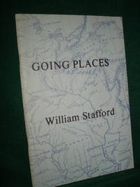 image of Going Places