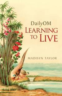 image of DailyOM : Learning to Live