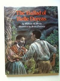 Ballad of Belle Dorcas