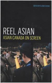 Reel Asian: Asian Canada on Screen