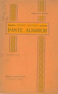 Relazione dell\'assemblea dei soci. 31 gennaio 1915.