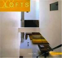 XX Lofts (Spanish Edition)
