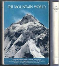 The Mountain World 1955