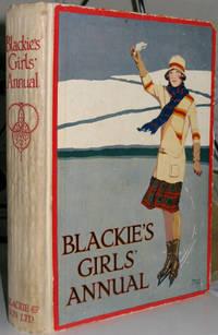 Blackie's Girls' Annual