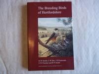 The Breeding Birds of Hertfordshire.