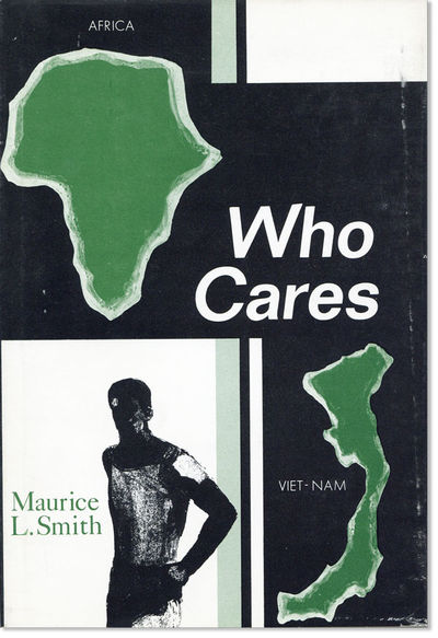 New York: Carlton Press, 1968. First Edition. Hardcover. Thinly-veiled autobiographical fiction, chr...