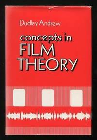 Oxford/New York: Oxford University Press. Near Fine in Very Good dj. 1984. First Edition. Hardcover....