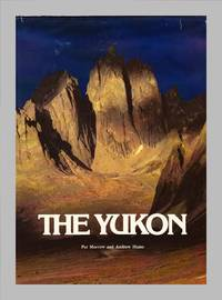 image of The Yukon