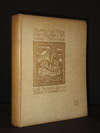 Stories and Fairytales: Volume I
