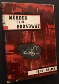 Murder Over Broadway
