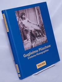 image of Guglielmo Plüschow: erotische photographien