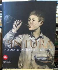 image of Pintura No Museu Calouste Gulbenkian