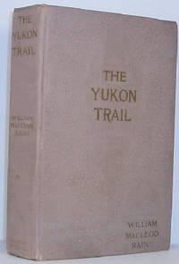 image of Yukon Trail