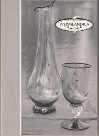 Wermlandica 1994