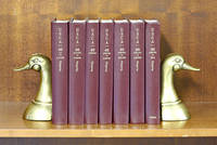 United States Code Annotated. Title 46 Shipping: 1-end (7 bks)