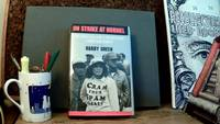 ON STRIKE AT HORMEL: The Struggle for a Democratic Labor Movement by  Hardy GREEN - First Edition - 1990 - from Horizon Books (SKU: 104012)
