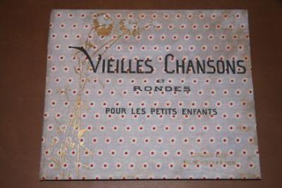 Paris: Librairie Plon, 1927. Hardcover. Very Good. Monvel, M. B. De. Oblong 10.5 By 9 Inches. 47 pp....