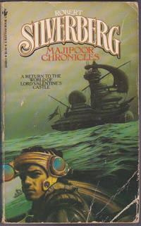 image of Majipoor Chronicles (Majipoor Chronicles, 2)