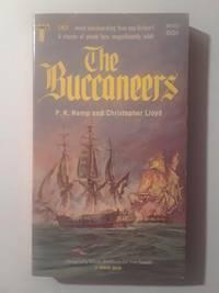 Buccaneers [Brethren of the Coast]