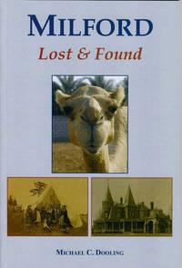 Milford Lost & Found