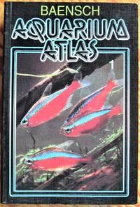 Aquarium Atlas. Volume 1.