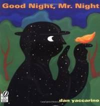 Good Night, Mr. Night