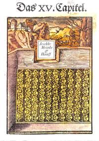 Auktion 15, 16-18 Oktober 1997: Wertvolle Bücher, Dekorative Graphik,  Kunst Und Künstlergraphik.