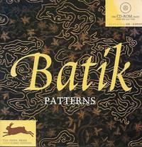 Batik Patterns