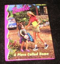 Barbie a Place Called Home
