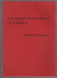 The Secret Documents of America