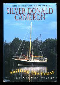 Sniffing The Coast: An Acadian Voyage