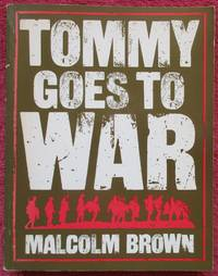 image of Tommy Goes to War (Everyman Paperbacks)