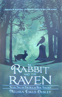 The Rabbit and the Raven