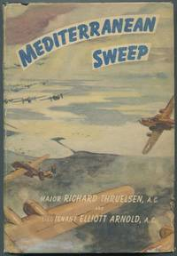 image of Mediterranean Sweep