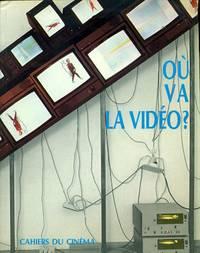 Où va la vidéo?