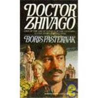 image of Dr. Zhivago