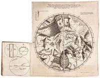 FROM PEKING TO PRAGUE CHINESE ASTRONOMYObservationes Mathematicae, et Physicae in India et in China Factae à Patre Francisco Noël Societatis Jesu, ab anno 1684. usque ad annum 1708.