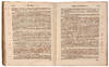 View Image 4 of 6 for FROM PEKING TO PRAGUE CHINESE ASTRONOMYObservationes Mathematicae, et Physicae in India et in China ... Inventory #5718