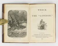 Wreck of the 'London'