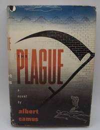image of The Plague: A Novel