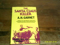 The Santa Claus Killer