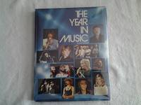 The Year in Music 1979