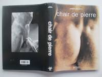 image of Flesh and stone [Chair de pierre]